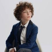Que pensent les enfants de Karl Lagerfeld ?