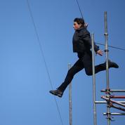 Tom Cruise, Naomi Watts, David Beckham... La semaine people