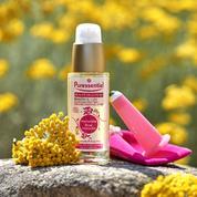 Testez L'Élixir Essentiel Bio Puressentiel, le nouveau soin anti-âge 100% naturel