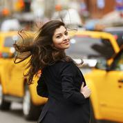 Hearstlab, quand la presse américaine aide les femmes entrepreneurs