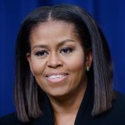 Il est désormais possible de s'offrir les services de la coiffeuse des Obama