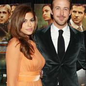 Ryan Gosling et Eva Mendes élèvent leurs filles