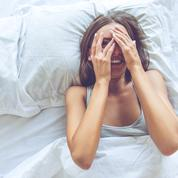 Avez-vous une bonne hygiène de sommeil ?