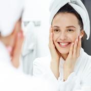 Comment préserver sa peau de l'acné?