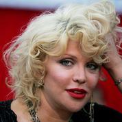 Quand Courtney Love conseillait aux jeunes actrices de se méfier de Harvey Weinstein