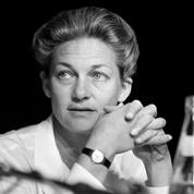 Elisabeth Badinter, une féministe aux prises avec son temps