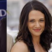 Unies contre Harvey Weinstein, Emma de Caunes et Asia Argento posent ensemble sur Instagram