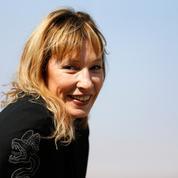 Emmanuelle Bercot, l'actrice et réalisatrice française à qui tout réussit