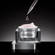 Remportez la crème NCTF-Reverse des Laboratoires Filorga