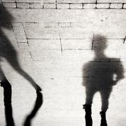 Violences sexuelles et sexistes : l'âge minimum du consentement fixé à 15 ans