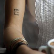 Nos idées de phrases pour votre prochain tatouage
