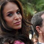 Jade Lagardère, un fabuleux destin au pays des millionnaires