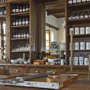 Les meilleures herboristeries à Paris, Lyon et Marseille