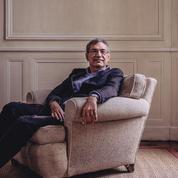 Orhan Pamuk :