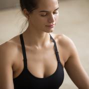 Vrai ou faux ? 9 idées reçues sur la méditation