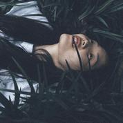 La photographe Pascale Arnaud, lauréate du Prix Picto de la Mode 2017