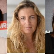 Violences sexuelles : 100 femmes demandent un