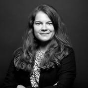 Prix Business with Attitude : Sericyne, Constance Madaule