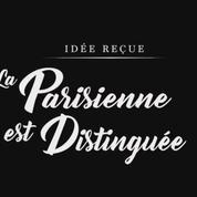 Débordées, débridées, déjantées, les Parisiennes dans l'œil de Zabou Breitman