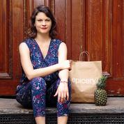 Prix Business with Attitude : Epicery, Elsa Hermal