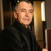 Gilles Lipovetsky :