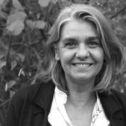 Prix Business with Attitude : Equiphoria, Hélène Viruega