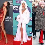 Ashton Kutcher, Catherine Zeta-Jones, Hugh Grant : la semaine people
