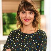 Prix Business with Attitude : ViensVoirMonTaf, Mélanie Taravant