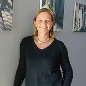 Prix Business with Attitude : Les P'tits Doudous, Nolwenn Febvre
