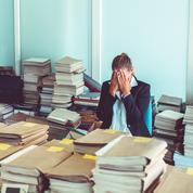 Nos clefs pour lutter contre le stress au travail