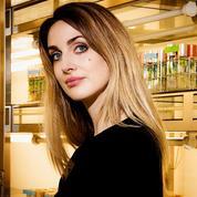 Prix Business with Attitude : Alkion BioInnovations, Sarah-Meryll Buet