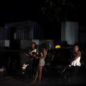 Comment un État du Nigéria tente de tourner la page du trafic sexuel