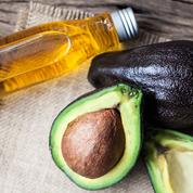Avocat, miel, concombre : trois soins maison pour les peaux sèches