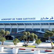 La colère des Tunisiennes après avoir été interdites de vol par la compagnie Emirates