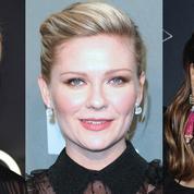 De Natalie Portman à Charlize Theron, elles deviennent productrices pour changer Hollywood