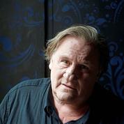 Gérard Depardieu se raconte dans son livre