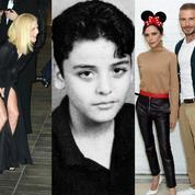 Nicole Kidman, Emmanuel Macron, Victoria Beckham : la semaine people