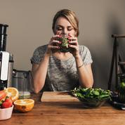 Moins manger ou sauter un repas... Les erreurs à éviter en prévision du dîner du réveillon