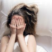 Le manque de sommeil, le mal du siècle?
