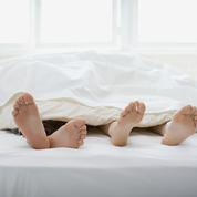 Quelle est la durée idéale d'un rapport sexuel pour les femmes ?