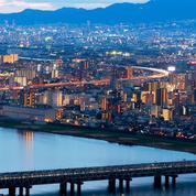 Top 10 des villes les plus populaires en 2018 selon Airbnb