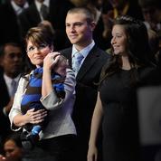 Track, le fils terrible de Sarah Palin