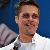Deux ex-femmes de Brad Pitt vont remettre un prix aux Golden Globes