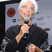 Les femmes prennent la tête de l'économie mondiale