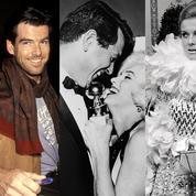Les Golden Globes : 75 ans de magie hollywoodienne