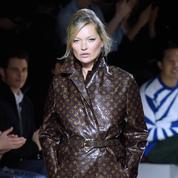 On sait désormais où acheter les vêtements de Kate Moss sans se ruiner