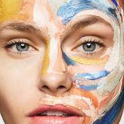 Crèmes, sérums, concentrés… Ces cosmétiques inspirés de la médecine esthétique