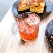 Cocktail, le nouveau verre de vin?