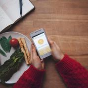 Troubles alimentaires : une appli pour aider les patients et leurs parents