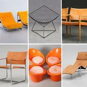 Ces meubles Ikea qui valent de l'or en 2018